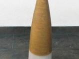 Złoto-perłowy wazon